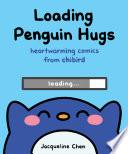 Loading Penguin Hugs