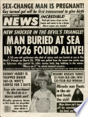Mar 28, 1989