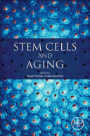 Stem Cells And Aging Book PDF