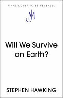 Will We Survive on Earth