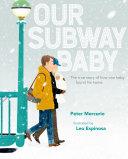 Our Subway Baby Pdf/ePub eBook