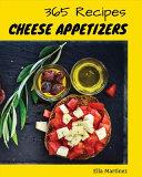 Cheese Appetizer 365 Pdf/ePub eBook
