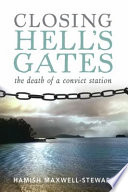 Closing Hell S Gates