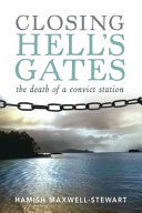 Closing Hell's Gates
