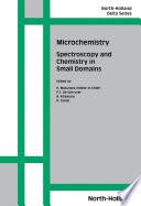 Microchemistry