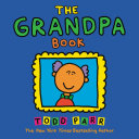 The Grandpa Book
