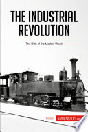 The Industrial Revolution Online Book