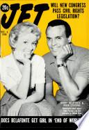 4 dec 1958