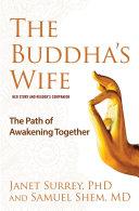 The Buddha's Wife Pdf/ePub eBook