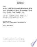 U S  Geological Survey Water supply Paper Book