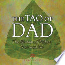 The Tao of Dad Book