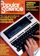 Ιουν. 1983