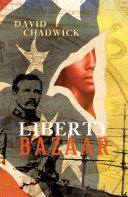 Liberty Bazaar Pdf/ePub eBook