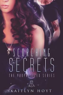 Pdf Scorching Secrets
