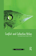 Conflict and Collective Action