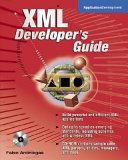 XML Developer s Guide