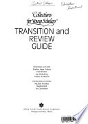 Transition and Review Kit, Grade 2