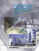Building-Integrated Photovoltaic Designs for Commercial and Institutional Structures: A Sourcebook for Architects