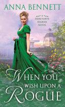 When You Wish Upon a Rogue [Pdf/ePub] eBook