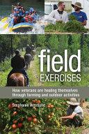 Field Exercises