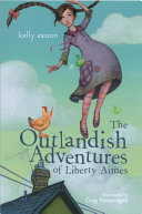 Pdf The Outlandish Adventures of Liberty Aimes Telecharger