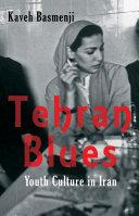 Tehran Blues [Pdf/ePub] eBook