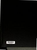 International Educator Book