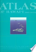 Atlas of Hawai_i