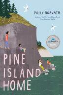 Pdf Pine Island Home Telecharger