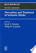Prevention and Treatment of Ischemic Stroke