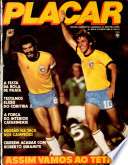 4 jun. 1982