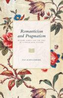 Romanticism and Pragmatism [Pdf/ePub] eBook