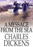 Pdf A Message from the Sea