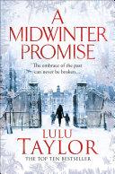 A Midwinter Promise [Pdf/ePub] eBook
