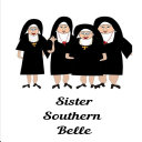 Sister Southern Belle