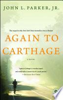 Again to Carthage Book