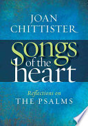 Songs of the Heart Book
