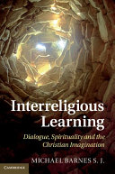 Interreligious Learning