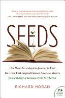 Seeds Pdf/ePub eBook