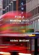 Film A Missing Girl