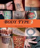 Body Type 2