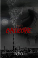 Haunted Chillicothe: True Ghost Stories, Tales, Legends and Folklore