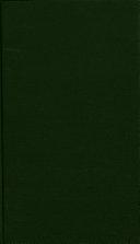 The Book of Common Prayer, Etc. (Leabhar Na Húrnuighe Chómhchoitcinne, Etc.).