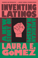 Inventing Latinos Pdf/ePub eBook