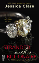 Pdf Stranded with a Billionaire