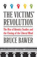 The Victims' Revolution Pdf/ePub eBook
