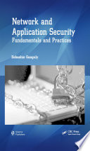 Network and Application Security