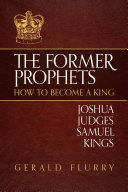 The Former Prophets
