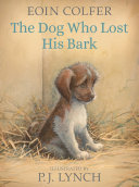 Pdf The Dog Who Lost His Bark Telecharger