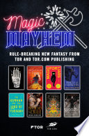 Magic   Mayhem Sampler